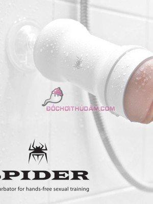 Âm đạo giả Spider
