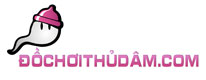 logo dochoithudam